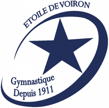 Etoile de Voiron Gymnastique