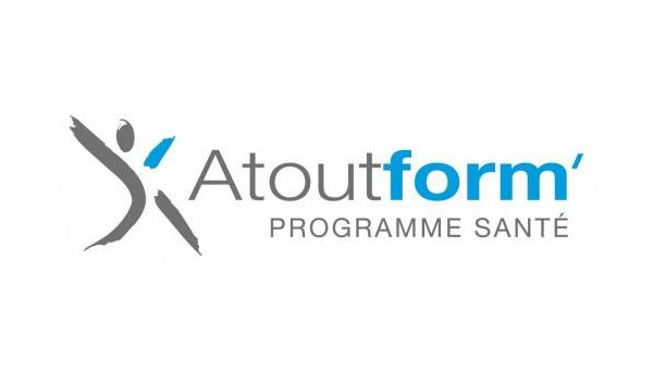 AtoutForm